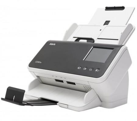 Kodak Alaris S2060W A4 Bežični Skener