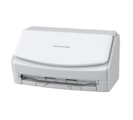 Fujitsu ScanSnap iX1500 je A4 Dokument skener, dobitnih mnogih nagrada i favorit među našim kupcima