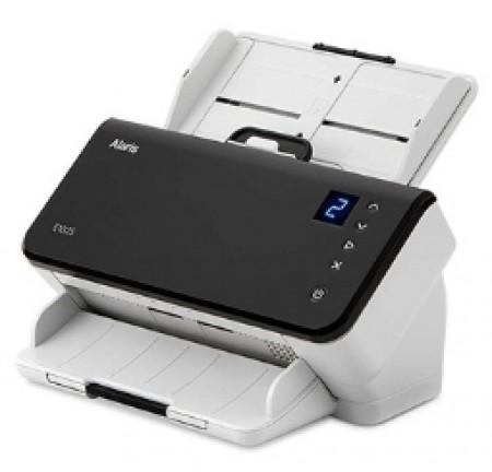 Kodak Alaris E1035 je Dokument Skener A4 formata, crno-bele boje