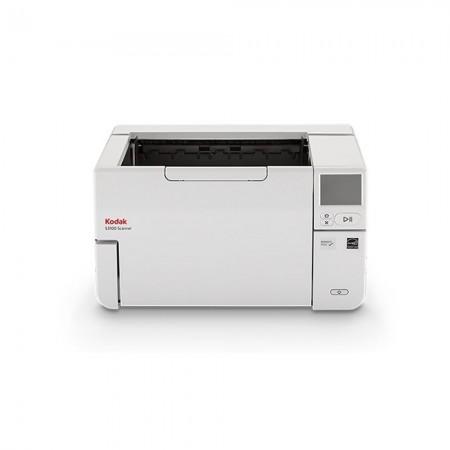 Kodak Alaris S3100f je Mrežni Skener A3 formata, bele boje.